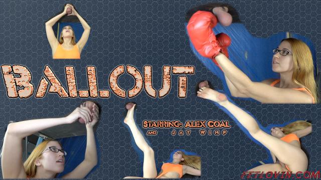 Ballout
