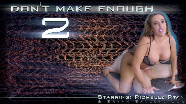 Don't make Enough 2